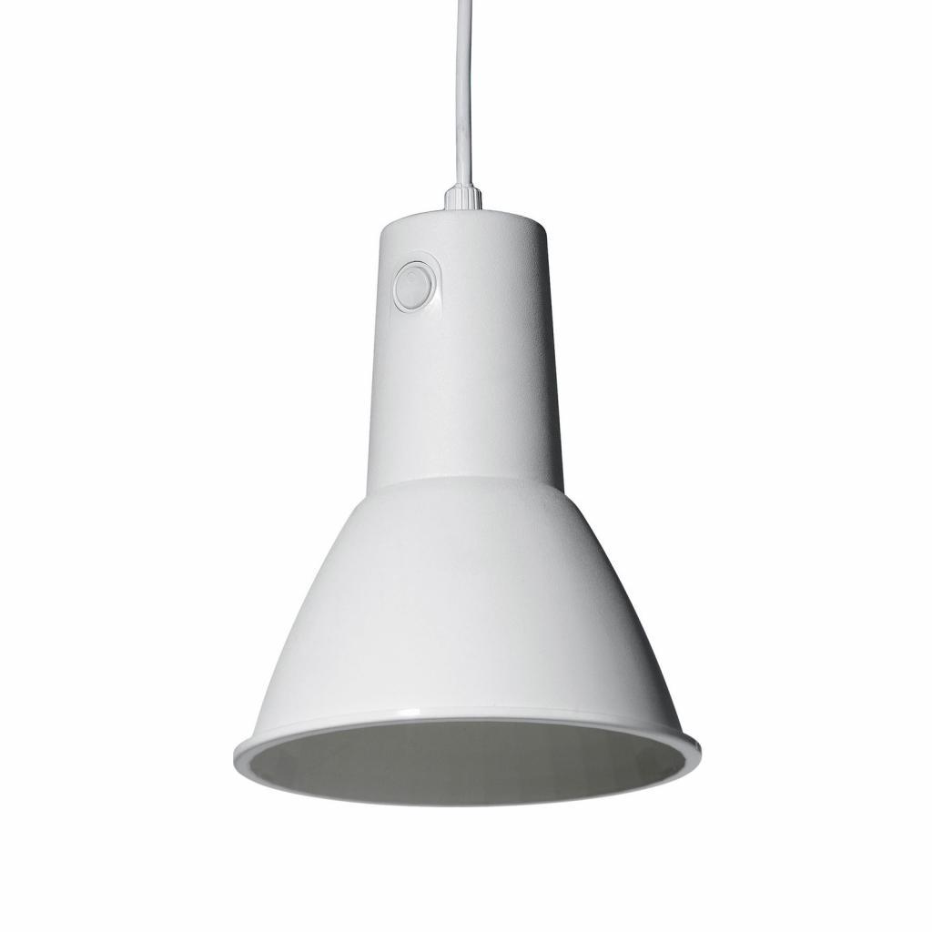 Produktové foto Megaman Megaman Plant Lamp závěsná sada včetně E27 ESL 14W