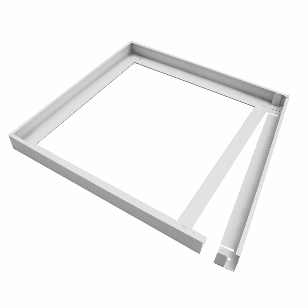 Produktové foto MEGATRON Megaman montážní rám LED panel