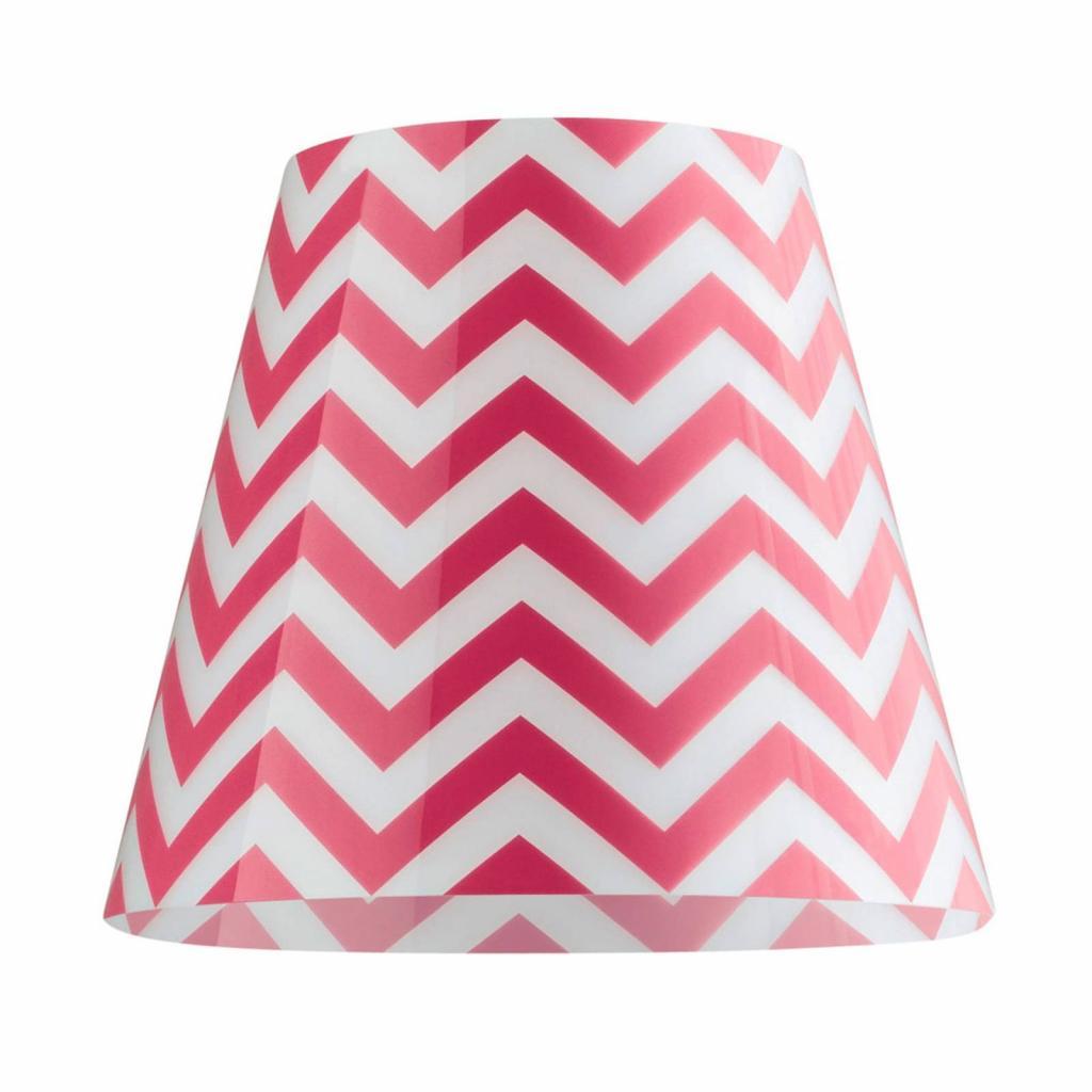 Produktové foto Moree Stojací lampa Swap Outdoor, růžová, chevron