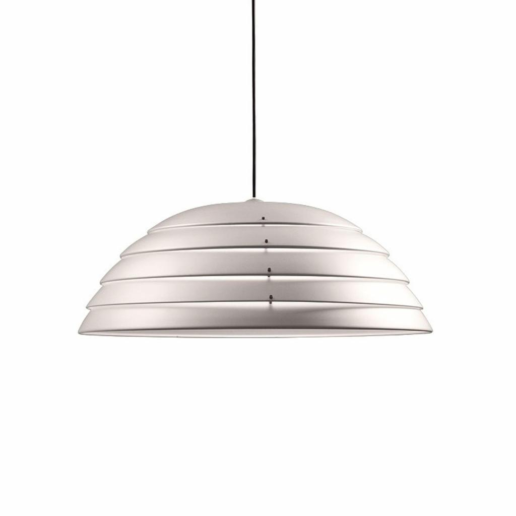 Produktové foto Martinelli Luce Martinelli Luce Cupolone designové závěsné světlo