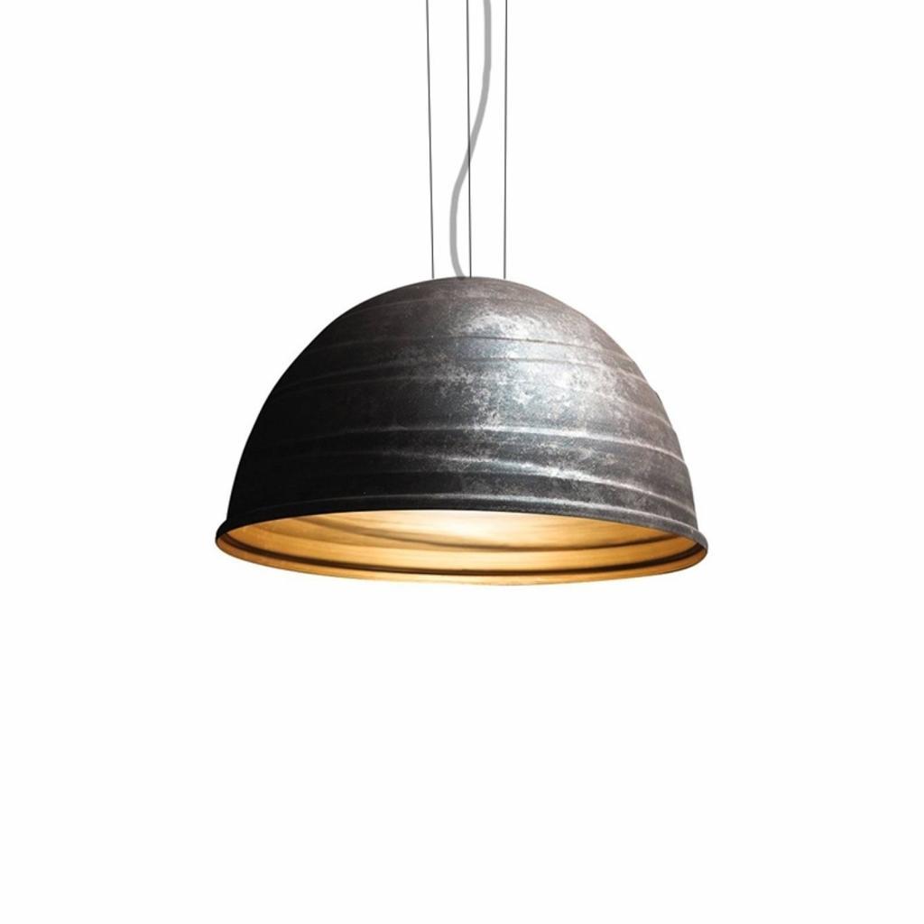 Produktové foto Martinelli Luce Martinelli Luce Babele - závěsné světlo, 45 cm