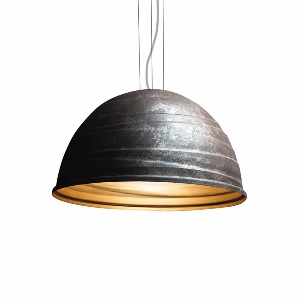 Produktové foto Martinelli Luce Martinelli Luce Babele - závěsné světlo, 65 cm