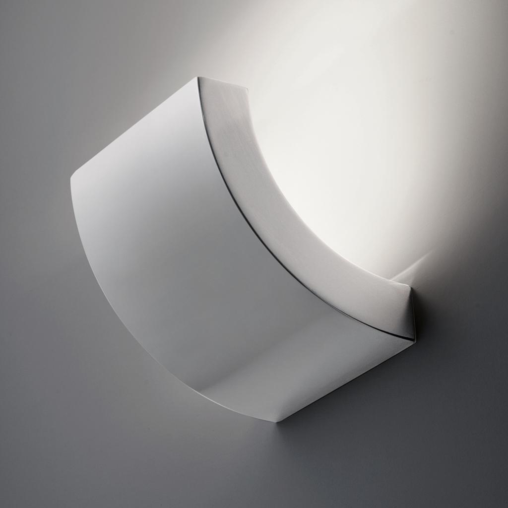 Produktové foto Martinelli Luce Martinelli Luce Picchio - LED nástěnné světlo