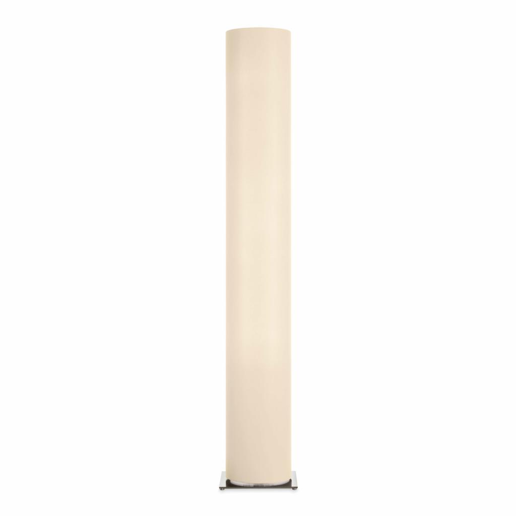 Produktové foto MODO LUCE Modo Luce Lost stojací lampa slonovina