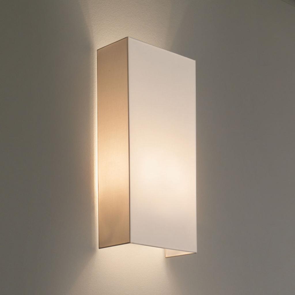 Produktové foto MODO LUCE Modo Luce Rettangolo nástěnné světlo 25 cm