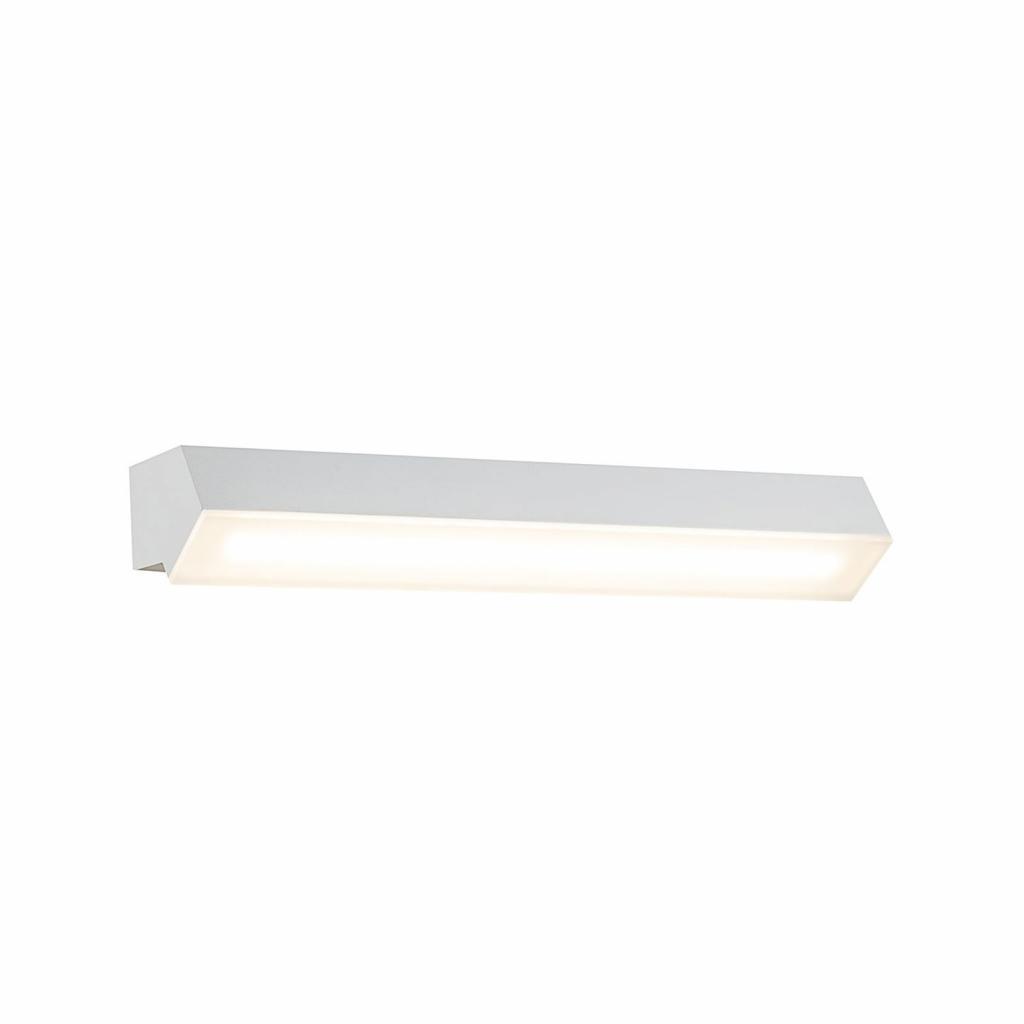 Produktové foto Maytoni LED nástěnné světlo Toni, šířka 37 cm
