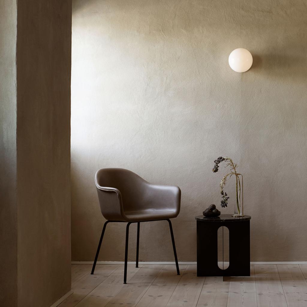 Produktové foto MENU Menu TR Bulb DTW LED stropní světlo mosaz lesk
