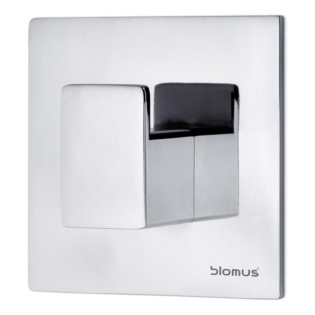 Produktové foto Háček samolepící MENOTOleštěný nerez Blomus