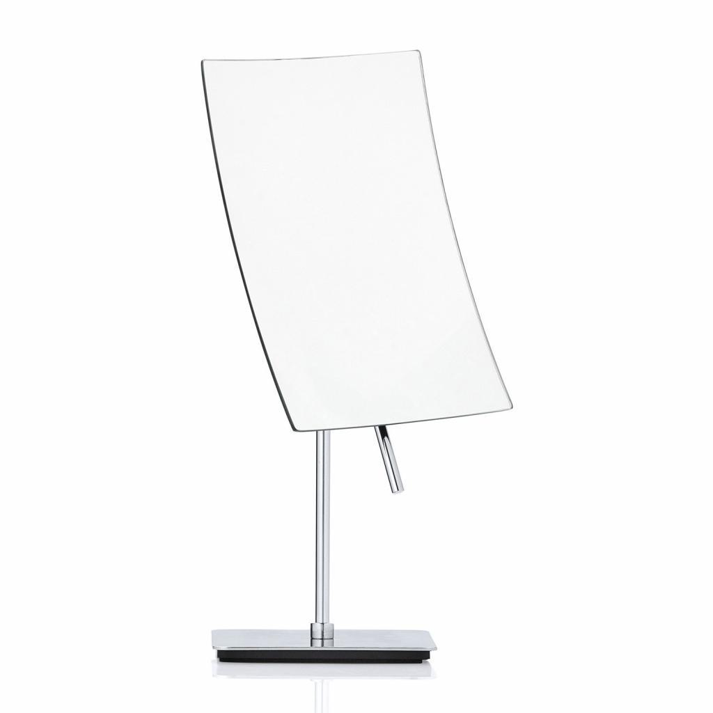 Produktové foto Zvětšovací kosmetické zrcadlo VISTA leštěné Blomus