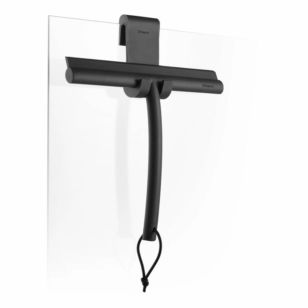 Produktové foto Stěrka na sklo VIPO černá Blomus