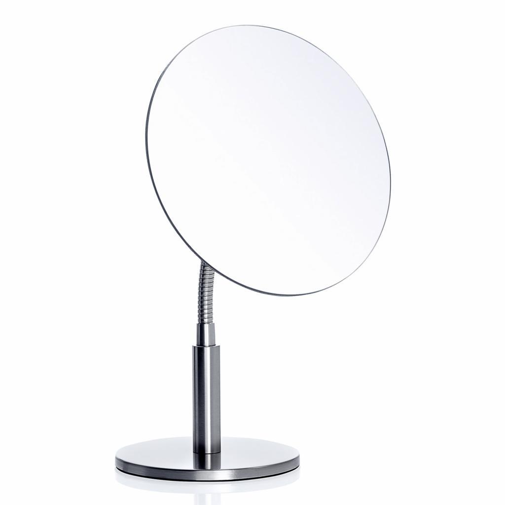 Produktové foto Nastavitelné kosmetické zrcadlo VISTA matné Blomus