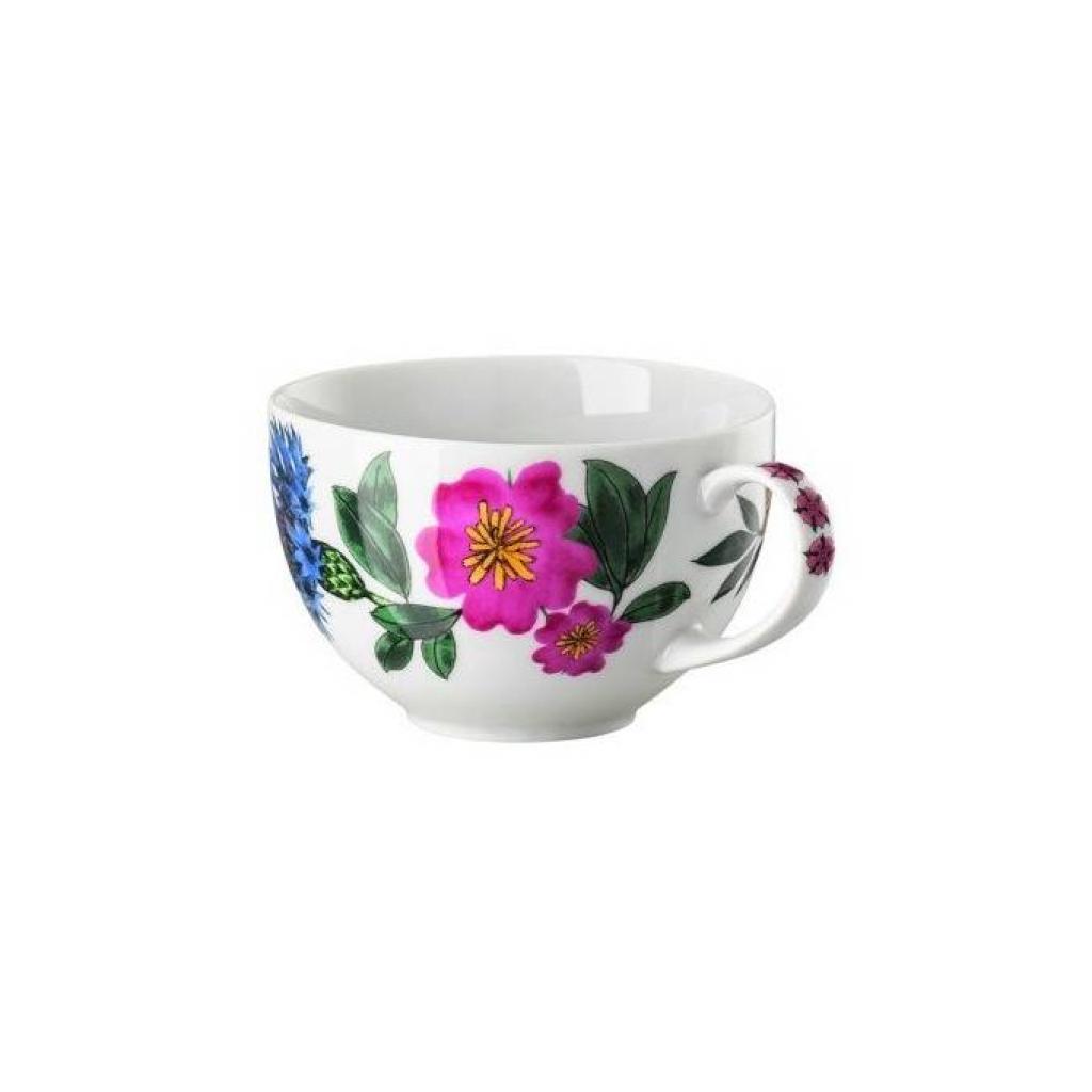 Produktové foto Šálek na cappuccino Magic Garden Blossom Rosenthal 380 ml