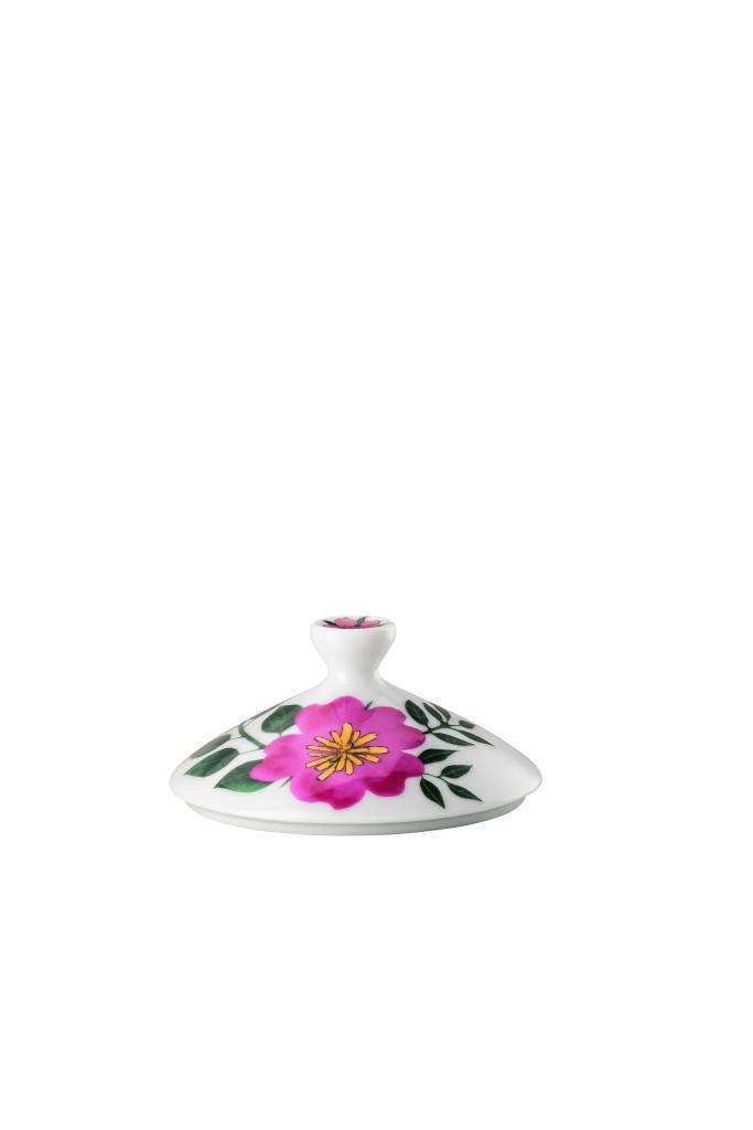 Produktové foto Poklop na cukřenku Magic Garden Blossom Rosenthal