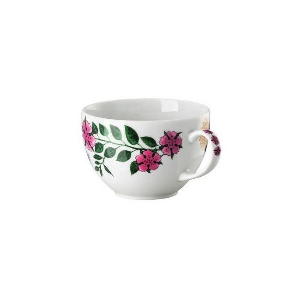 Produktové foto Šálek na čaj Magic Garden Blossom Rosenthal 200 ml