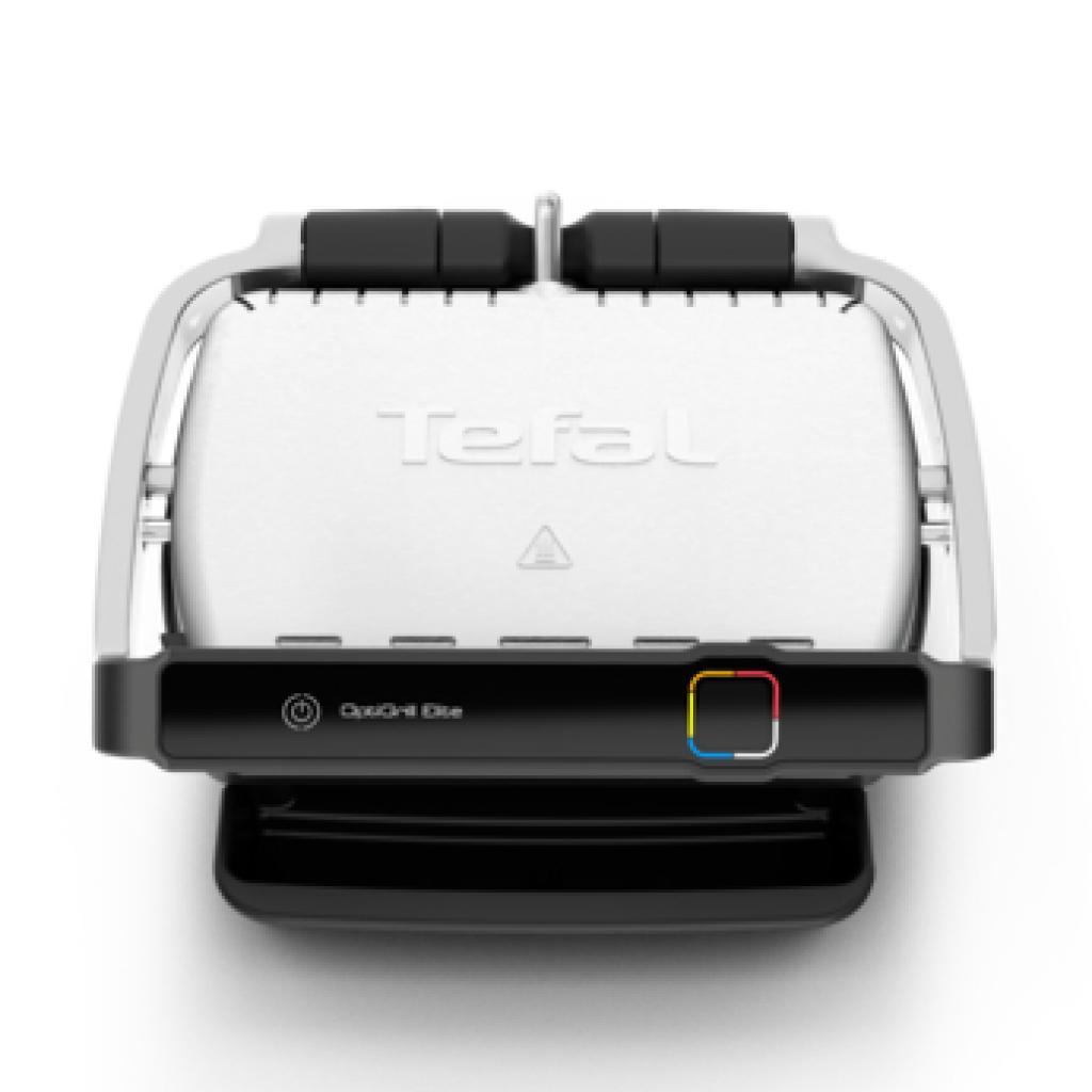 Produktové foto Elektrický gril Optigril Elite GC750D30 Tefal