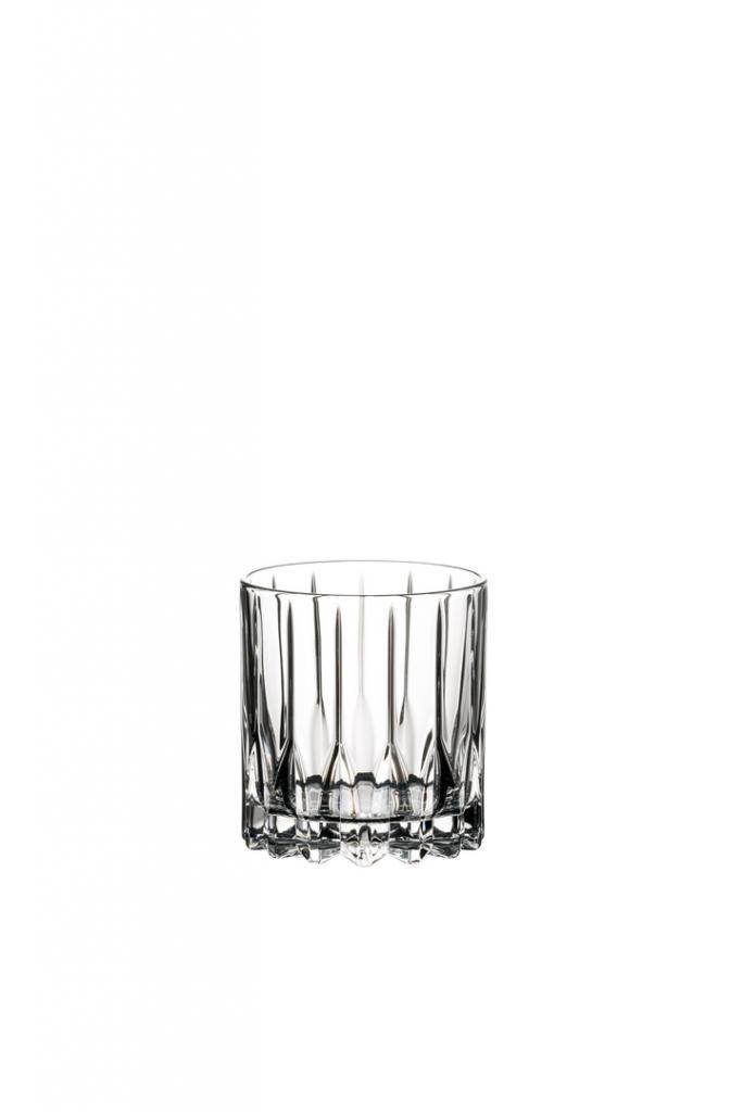 Produktové foto Sklenice Riedel Bar DSG Retail Neat