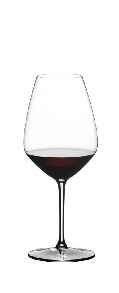 Produktové foto Sklenice na víno Riedel Extreme Shiraz