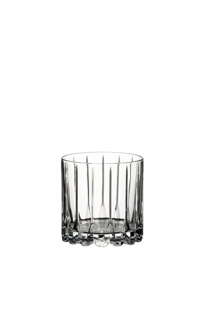 Produktové foto Sklenice Riedel Bar DSG Retail Rocks