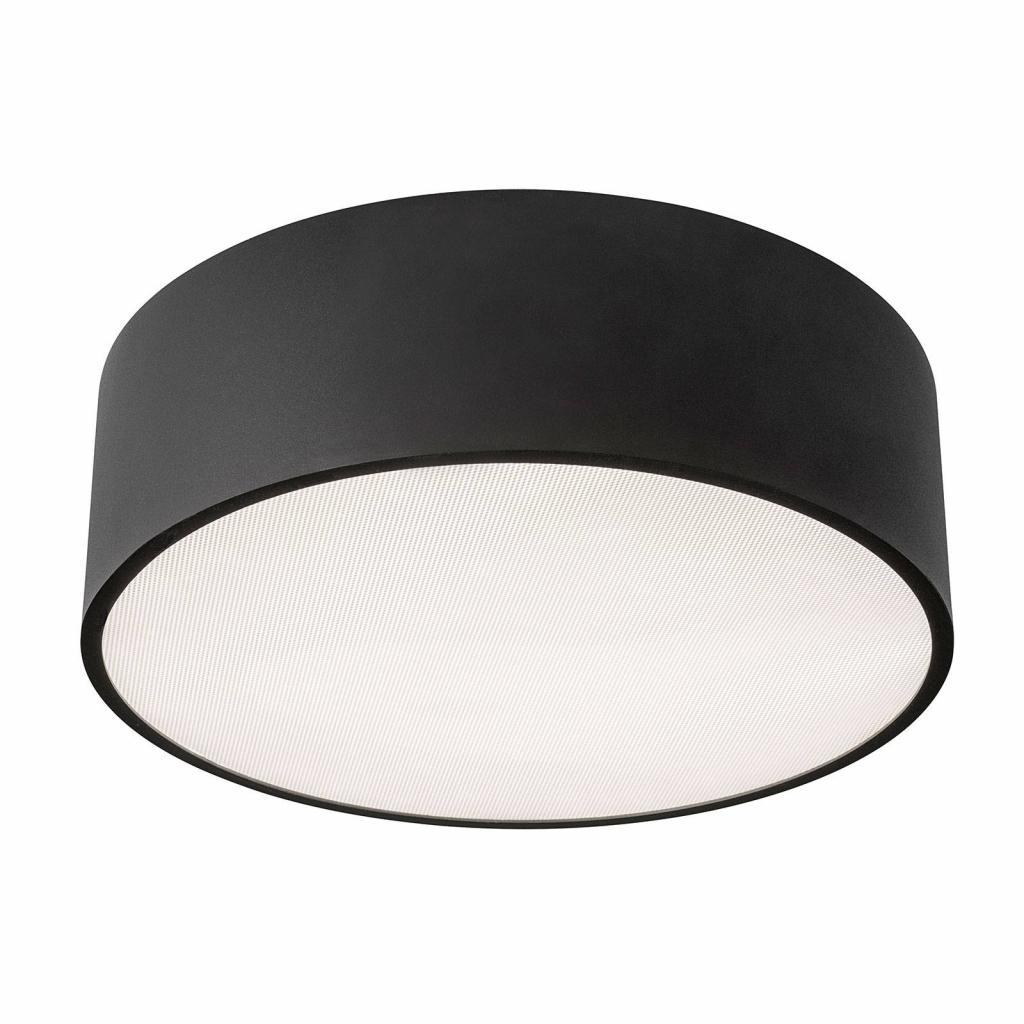 Produktové foto LEDS-C4 LEDS-C4 Luno LED stropní světlo