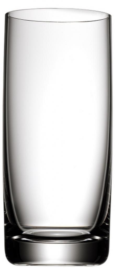 Produktové foto Set sklenic Easy WMF 350 ml 6 ks