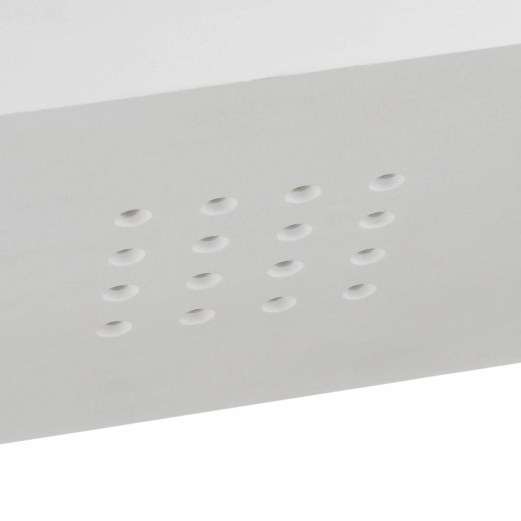 Produktové foto 9010 LED stropní svítidlo 8916E, 2 700 K