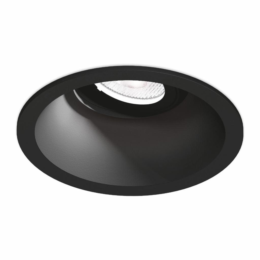 Produktové foto WEVER & DUCRÉ WEVER & DUCRÉ Deep petit spot 2700K černý