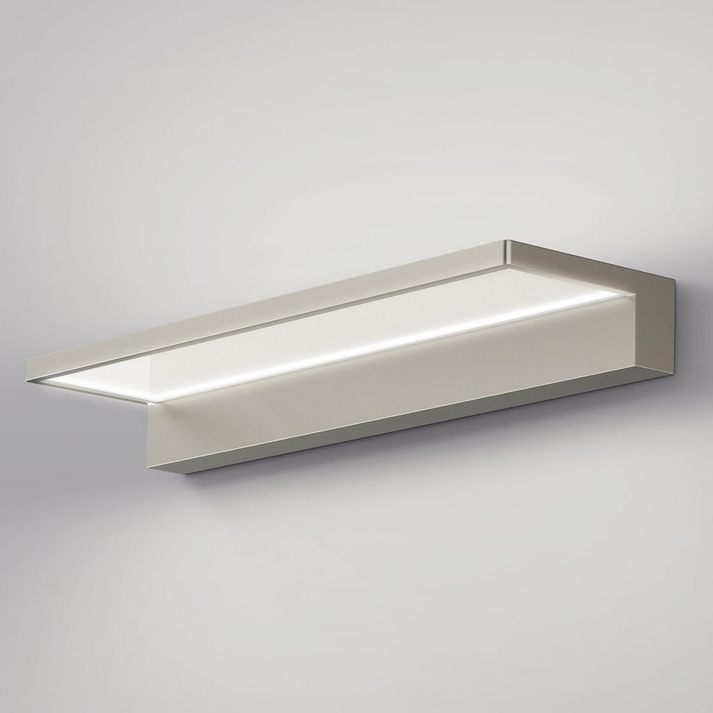 Produktové foto Serien Lighting serien.lighting Crib Wall LED nástěnné světlo