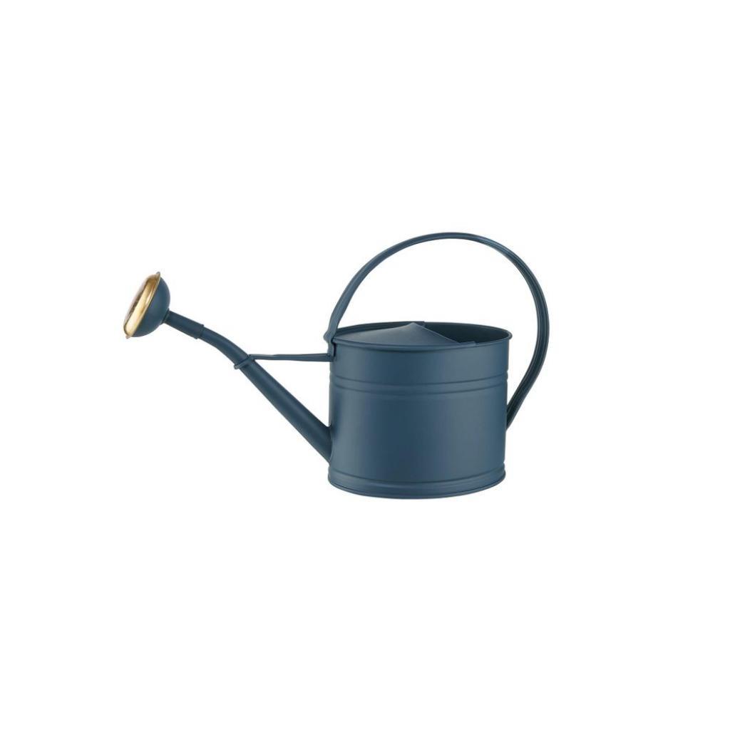 Produktové foto ZINC Konev na zalévání 1,5 l - modrá