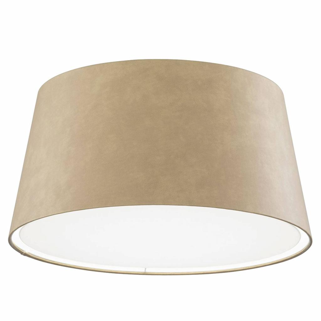 Produktové foto Hufnagel LED stropní světlo Louise 3000 K písková