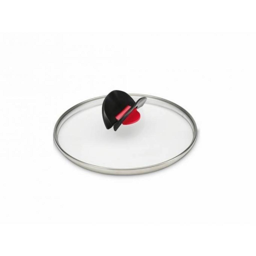 Produktové foto Ballarini Skleněná poklice 16 cm
