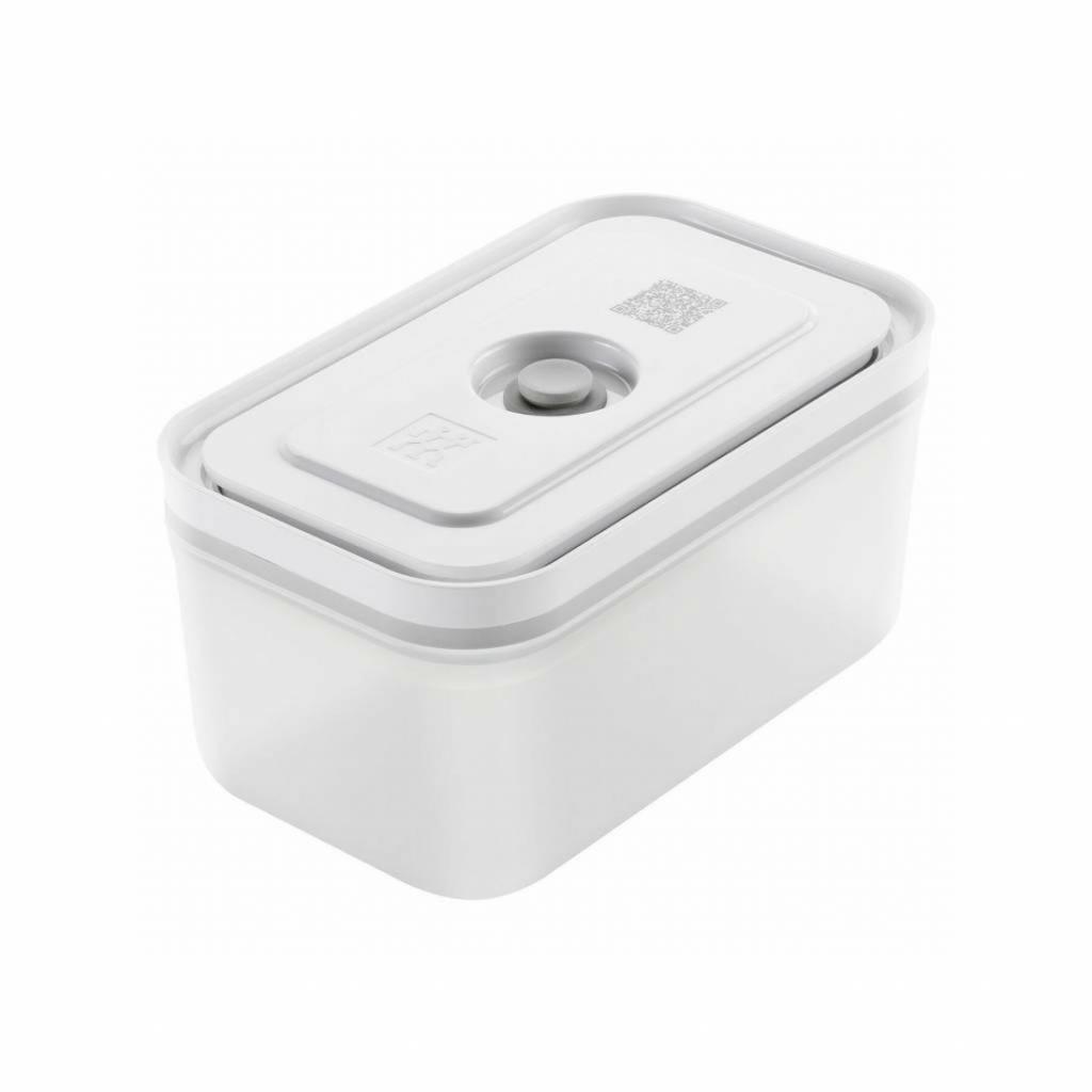 Produktové foto Zwilling Vacuum dóza na potraviny plastová M 1,1l