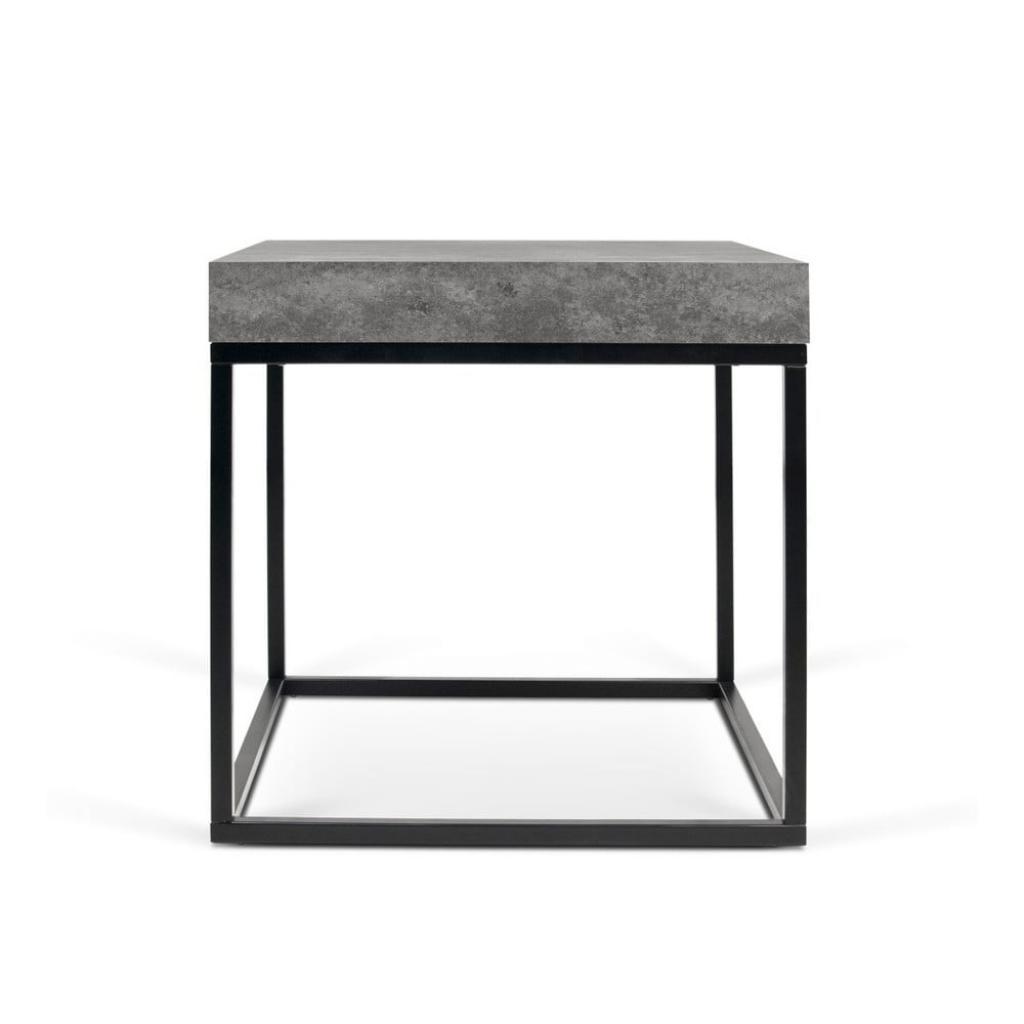 Produktové foto Malý odkládací stolek TemaHome Petra