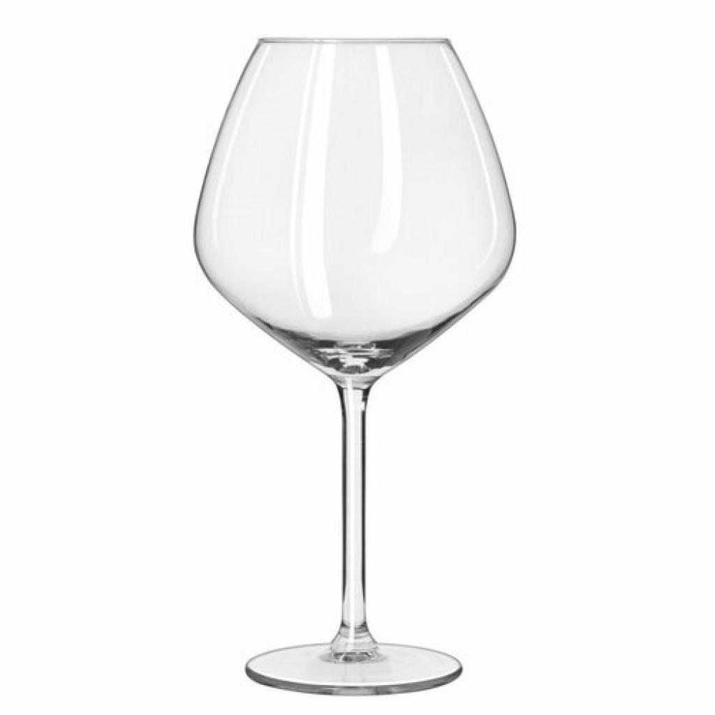 Produktové foto ENJOY THE MOMENT gin&tonic 75 cl