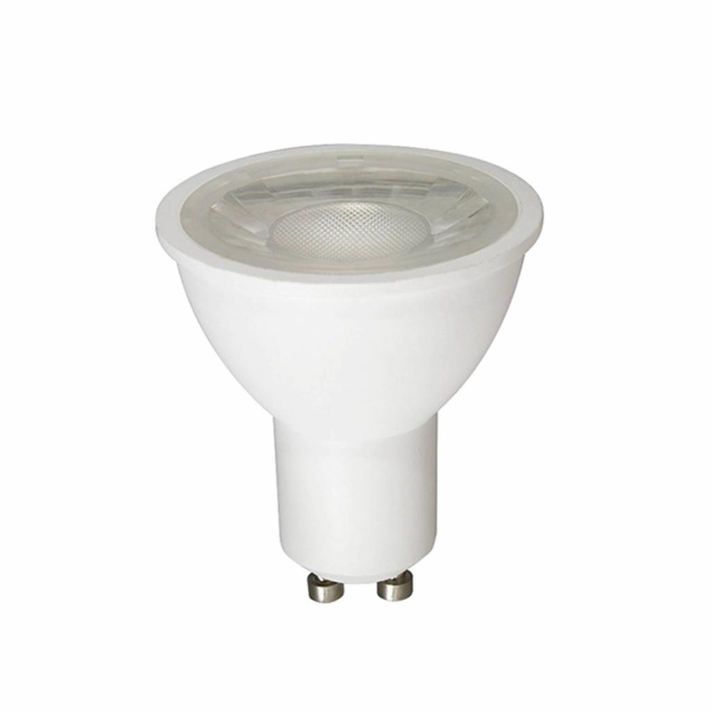 Produktové foto BIOleDEX GU10 8W 850 LED reflektor HELSO 38°