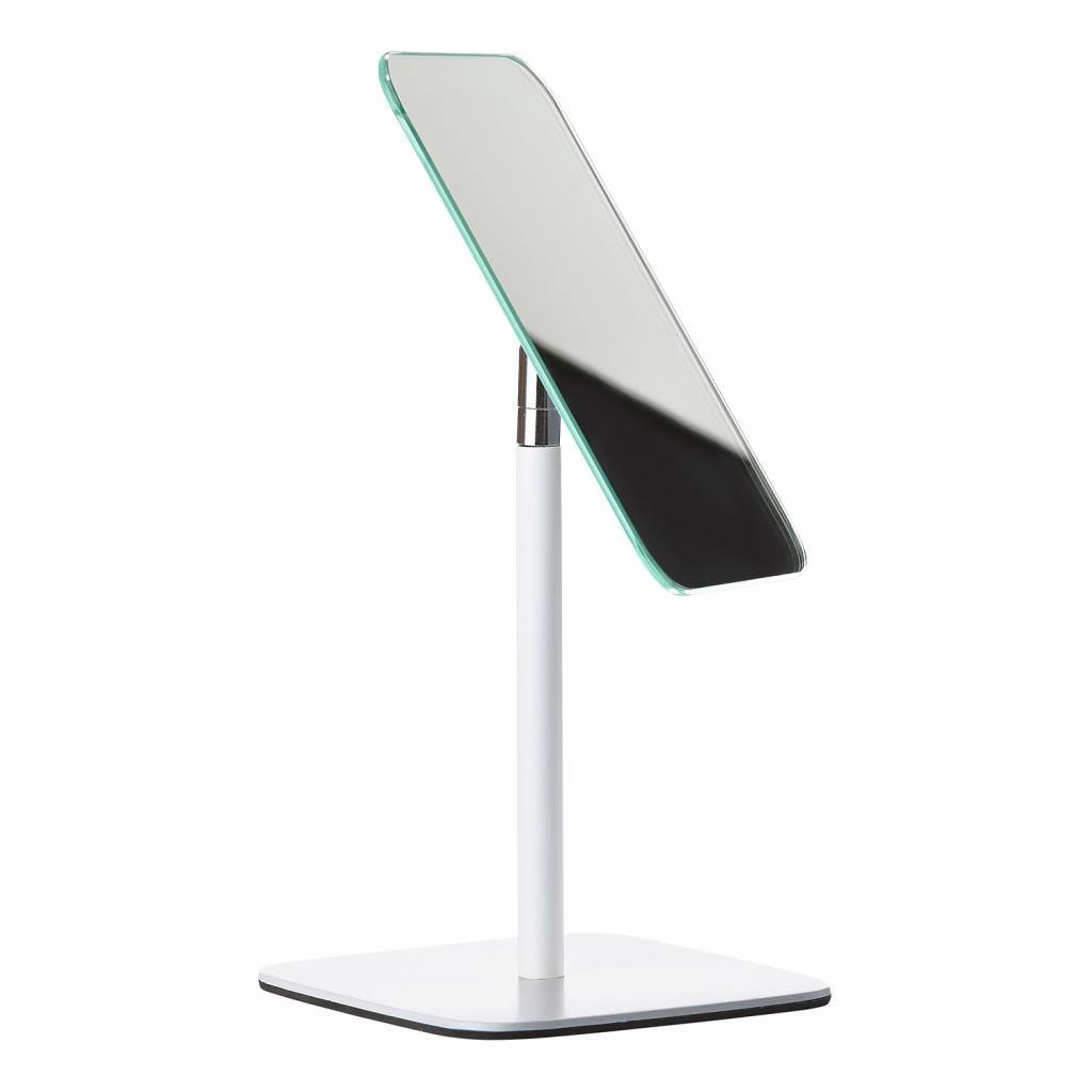 Produktové foto Stolní zrcadlo white ZONE