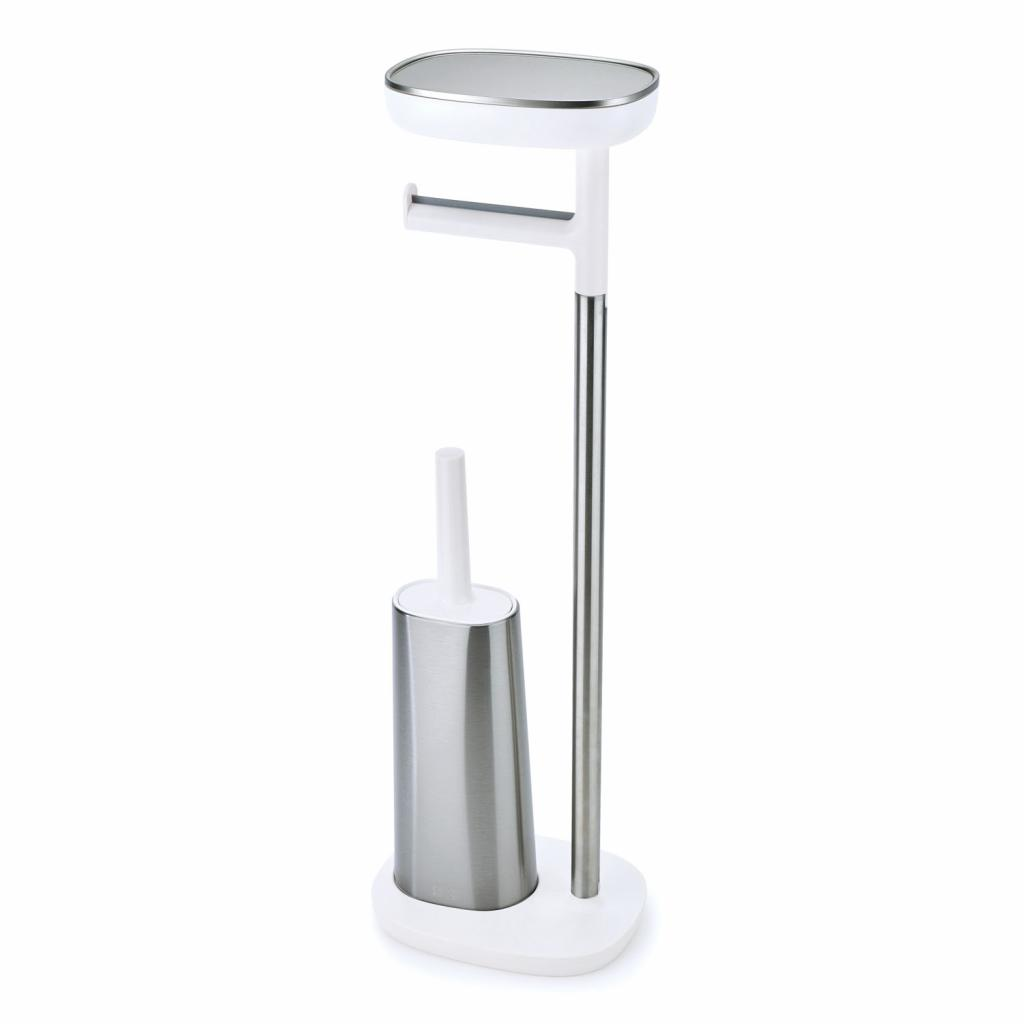 Produktové foto WC stojan EasyStore™ Joseph Joseph