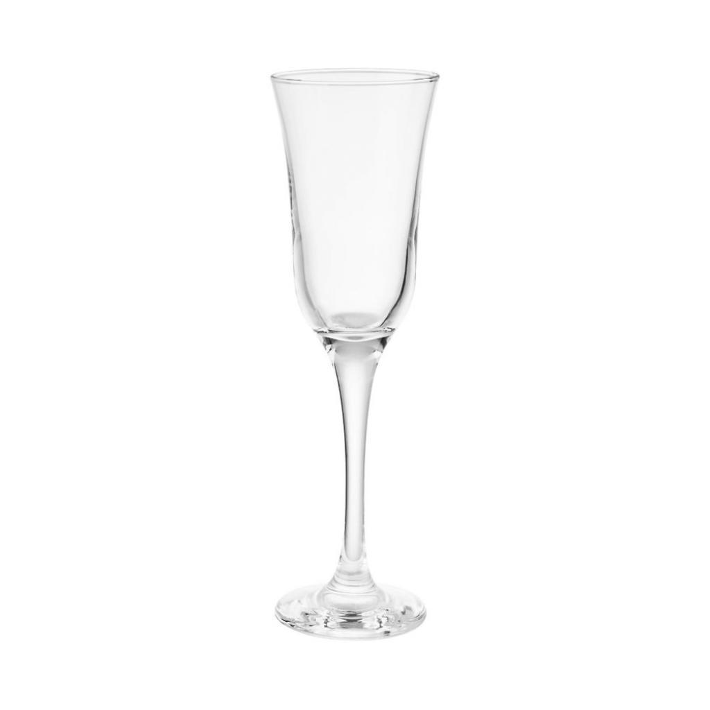 Produktové foto APÉRO Sklenice na šampaňské 190 ml
