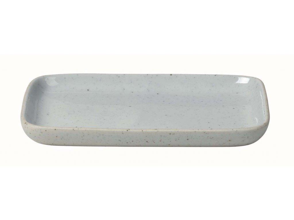 Produktové foto Servírovací talíř Sablo Blomus střední 13,5x10 cm