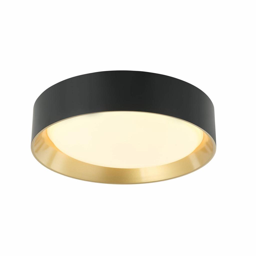 Produktové foto Lindby Lindby Kambia LED stropní světlo, 45 cm