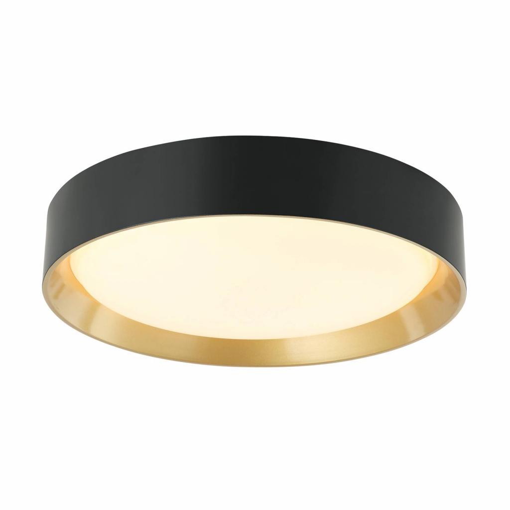 Produktové foto Lindby Lindby Kambia LED stropní světlo, 55 cm
