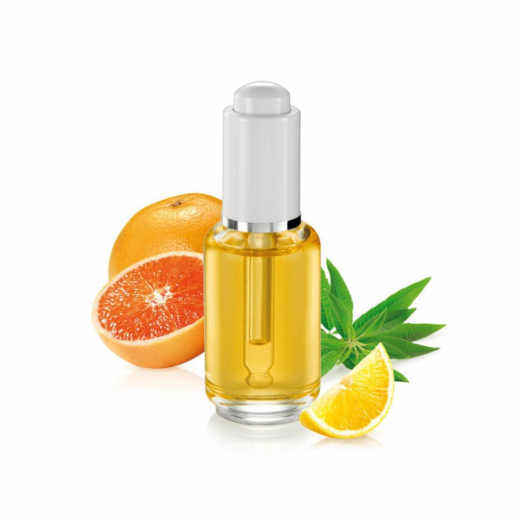 Produktové foto Tescoma Fancy Home 906714.00 Esenciální olej Verbena 30 ml