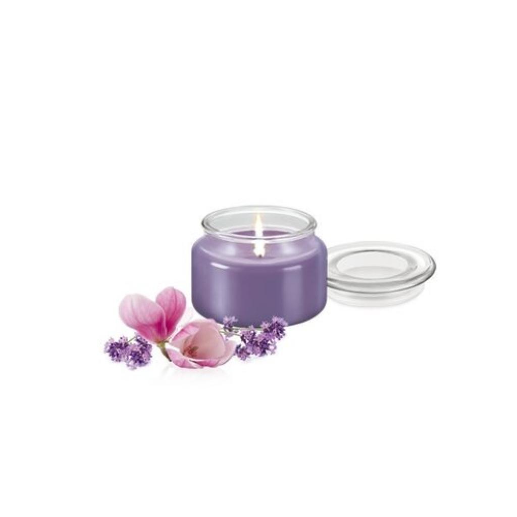 Produktové foto Svíčka Tescoma Fancy Home Provence 200 g