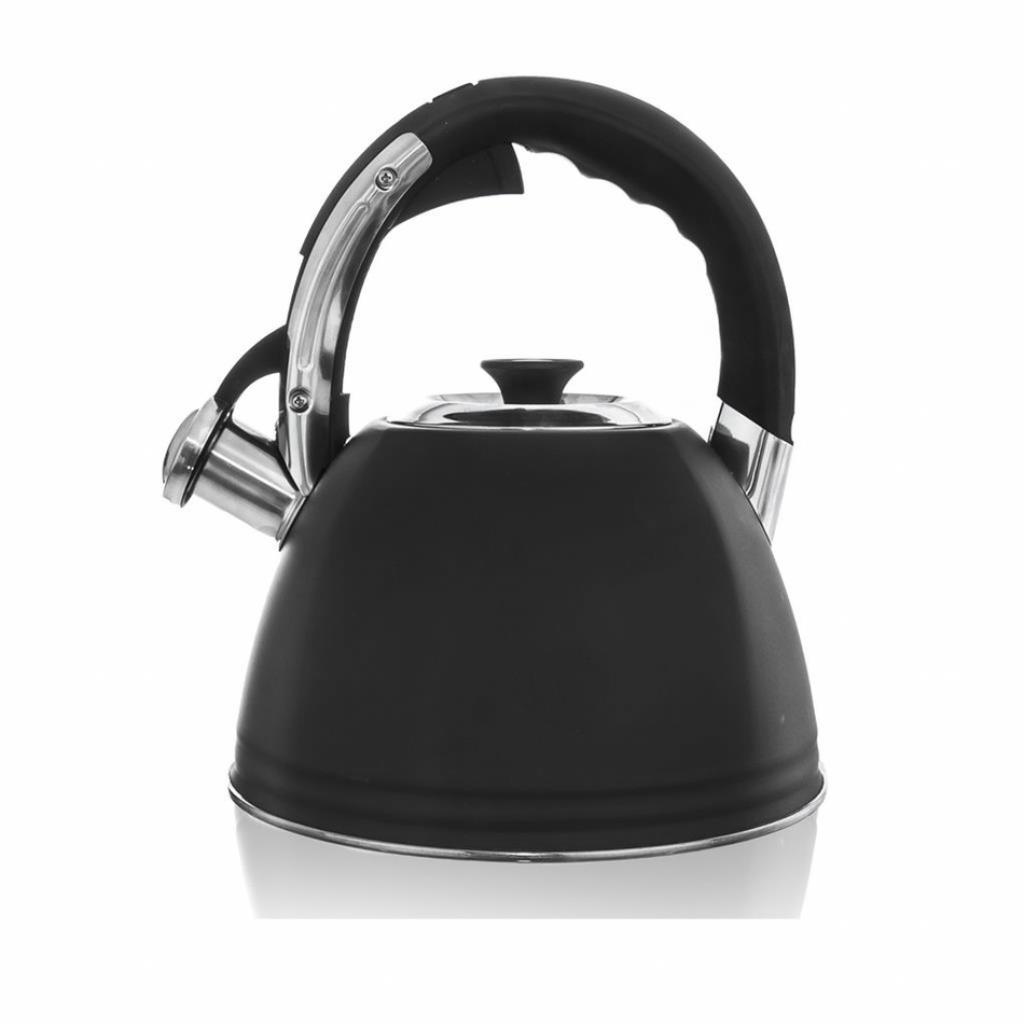 Produktové foto Orion Nerezový čajník Stylish 3 l