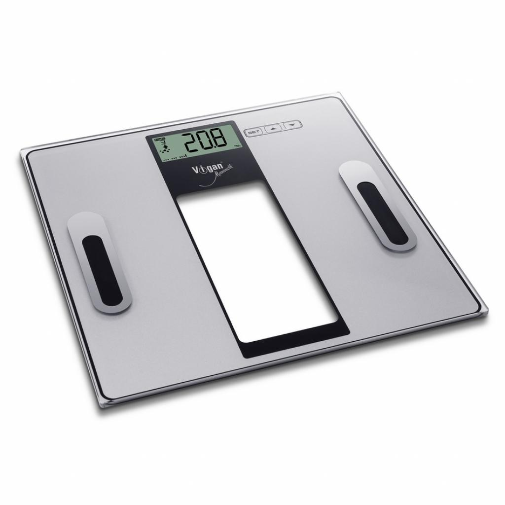 Produktové foto Vigan VBF150 osobní váha digitální