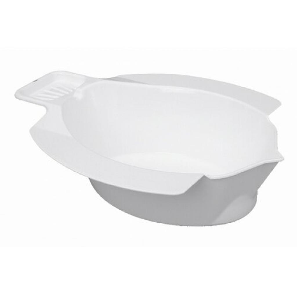Produktové foto Modom Přenosný bidet na WC mísu, 42 x 36 cm KP113