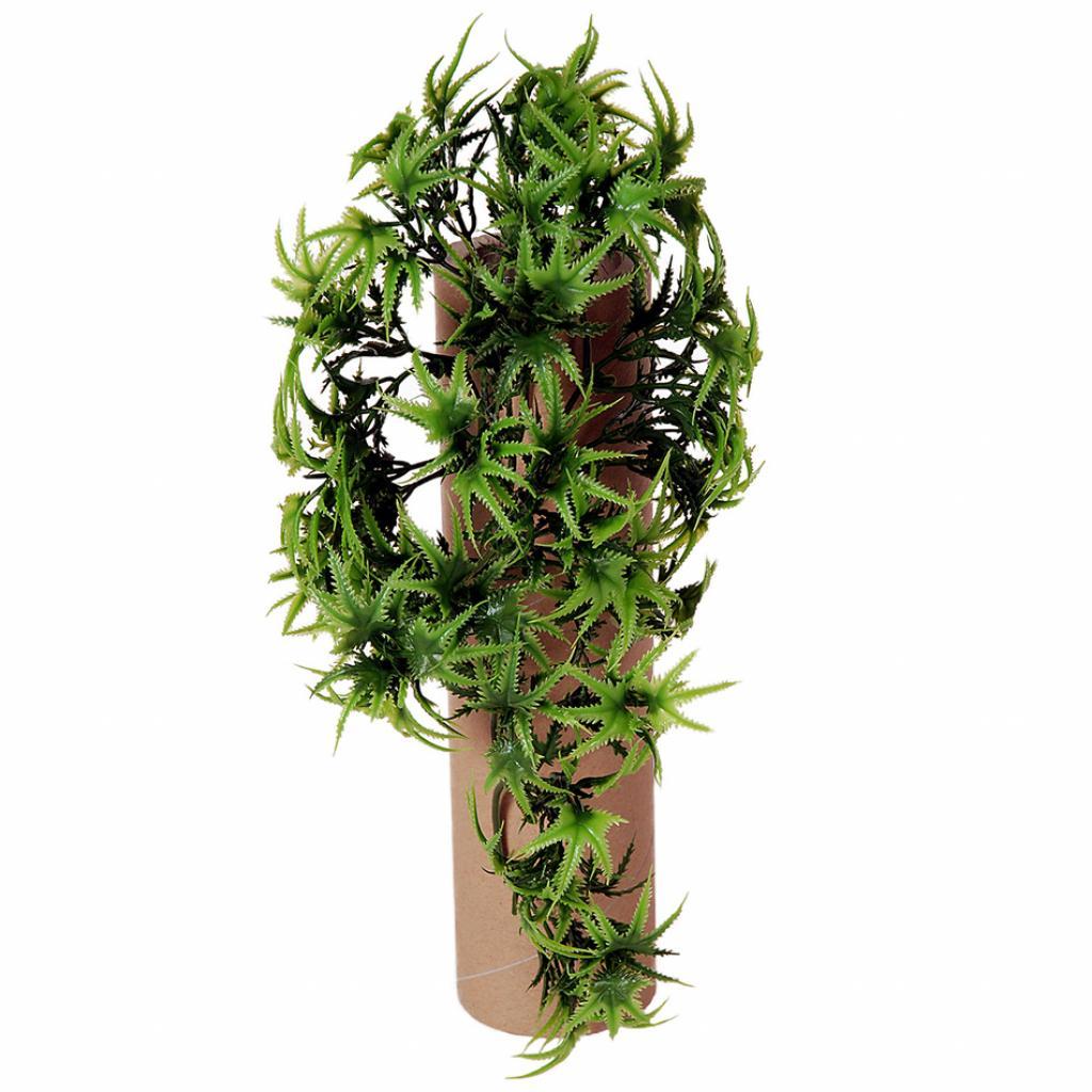 Produktové foto Umělá větev Javoru,  30 cm