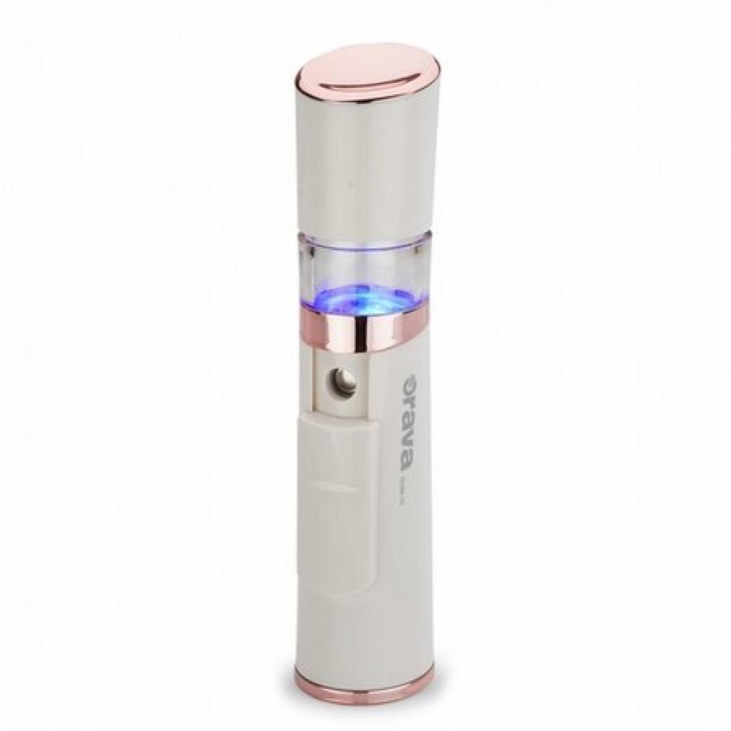 Produktové foto Orava HUM-11 Sonický zvlhčovač vzduchu