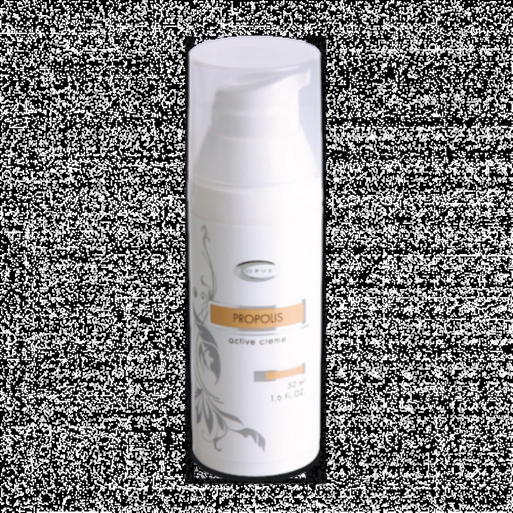 Produktové foto Topvet Aktivní krém Propolis, 50 ml
