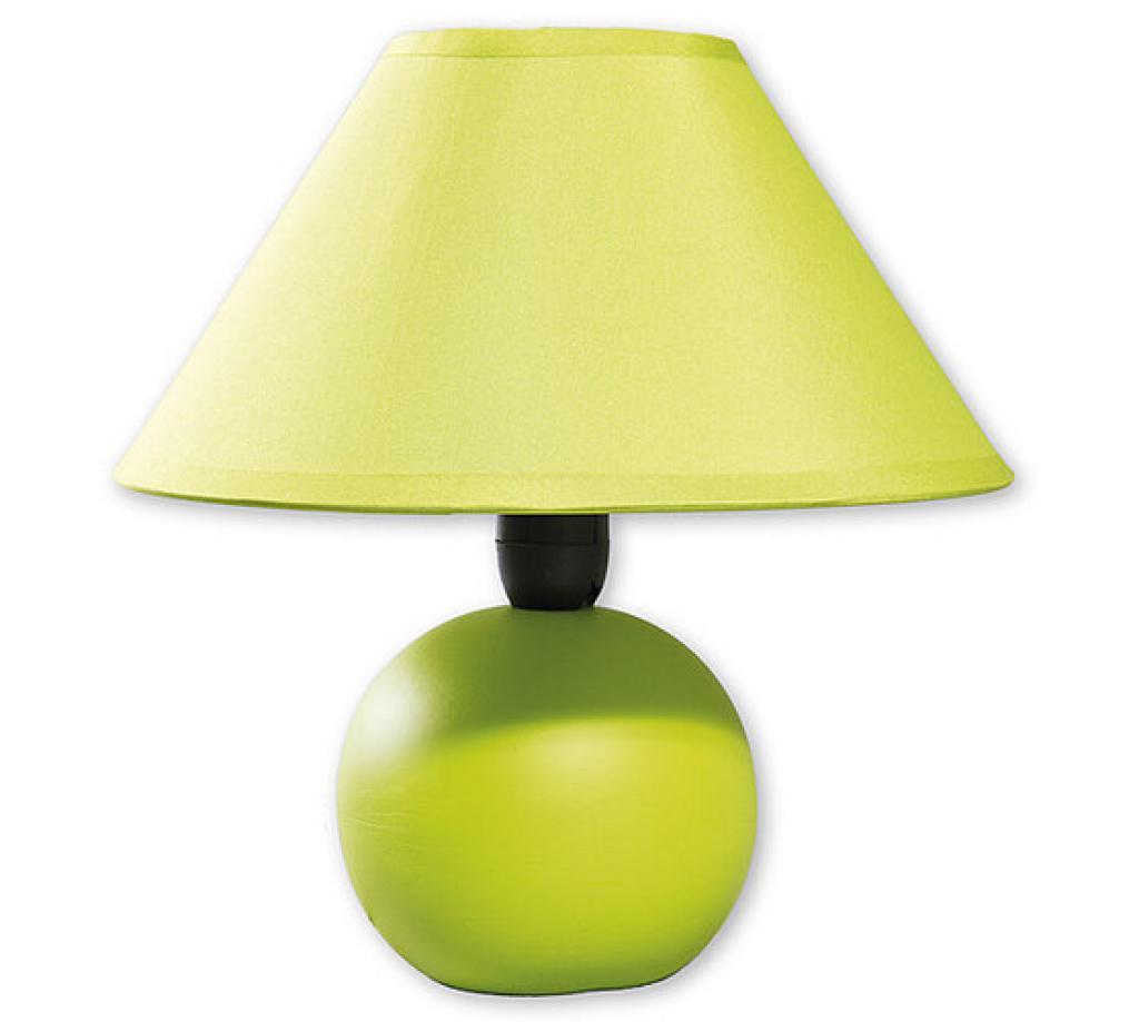 Produktové foto Stolní lampa Rabalux Ariel 4907