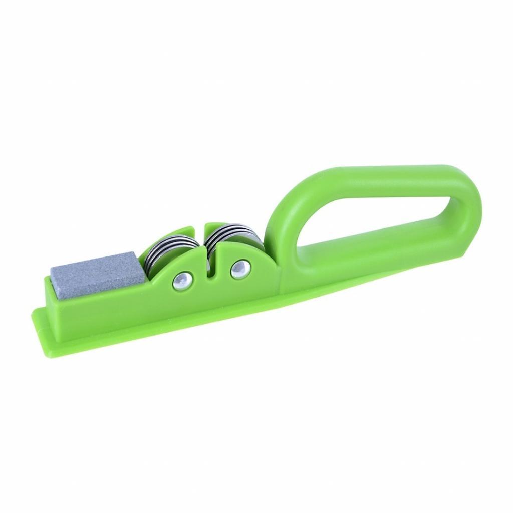 Produktové foto Orion Ostřič nožů s brusnou ploškou